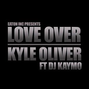 Kyle Oliver 歌手頭像