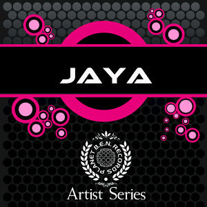 Jaya 歌手頭像