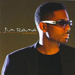 Jim Rama 歌手頭像