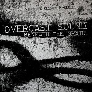 Overcast Sound 歌手頭像