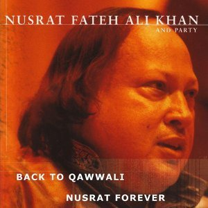 Nusrat Fateh Ali Khan & Party