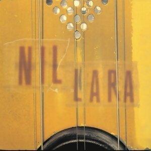 Nil Lara 歌手頭像