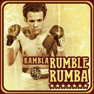 Rambla Rumble Rumba 歌手頭像