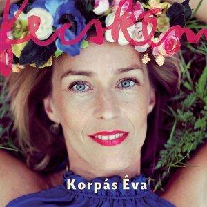Korpás Éva 歌手頭像