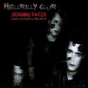 Hellbilly Club