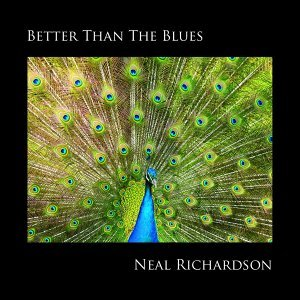 Neal Richardson 歌手頭像