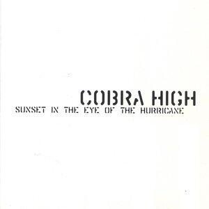 Cobra High