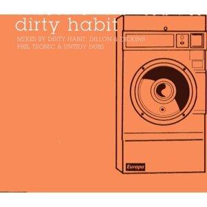 Dirty Habit 歌手頭像