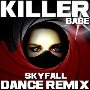 Killer Babe 歌手頭像