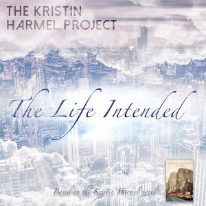 The Kristin Harmel Project 歌手頭像