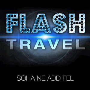 Flash Travel 歌手頭像