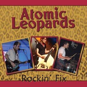 Atomic Leopards 歌手頭像