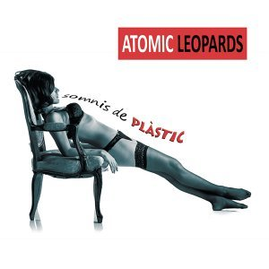 Atomic Leopards 歌手頭像