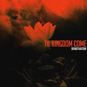 Til Kingdom Come