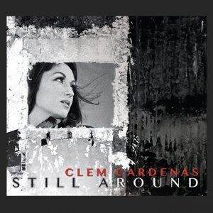 Clem Cardenas 歌手頭像
