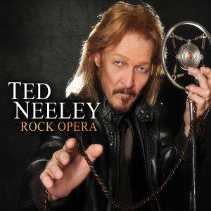 Ted Neeley