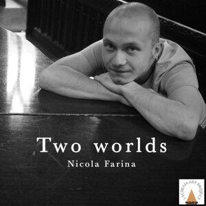 Nicola Farina 歌手頭像