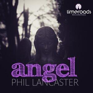 Phil Lancaster 歌手頭像
