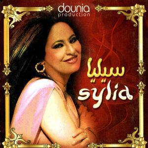 Sylia 歌手頭像