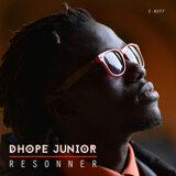 Dhope Junior