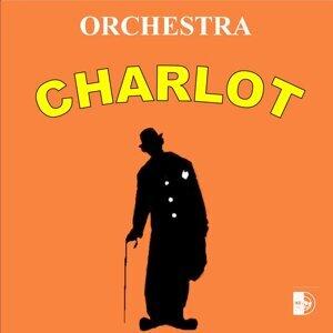 Orchestra Charlot 歌手頭像