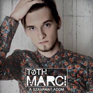 Tóth Marci 歌手頭像