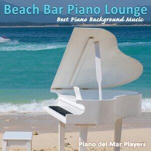 Piano del Mar Players 歌手頭像