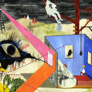 Monoaereo