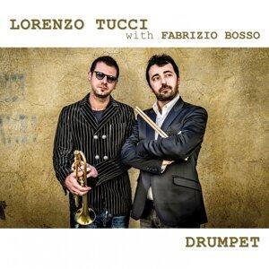 Lorenzo Tucci, Fabrizio Bosso 歌手頭像