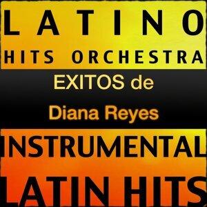 Latino Hits Orchestra