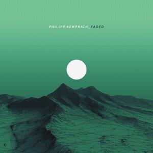 Philipp Kempnich