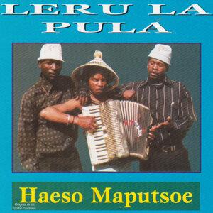 Leru La Pula 歌手頭像