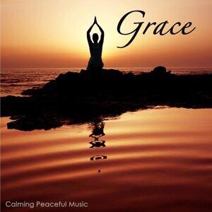 Spirit of Grace 歌手頭像