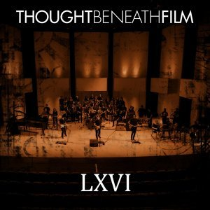 Thought Beneath Film 歌手頭像