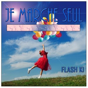 Flash Ki