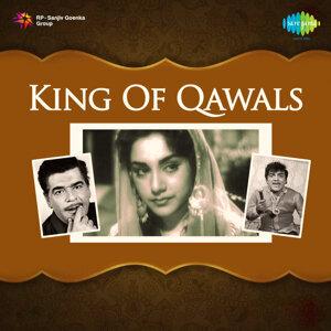 Yusuf Azad Qawwal 歌手頭像