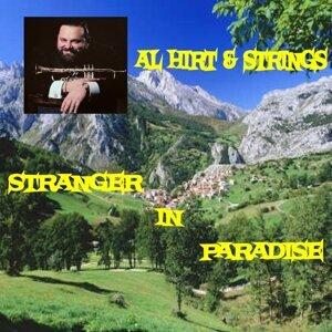 Al Hirt & Strings 歌手頭像