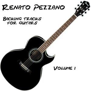Renato Pezzano