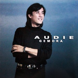 Audie Gemora 歌手頭像