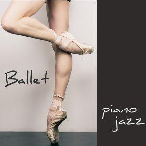 Ballet Dance Jazz J. Company 歌手頭像