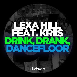 Lexa Hill 歌手頭像