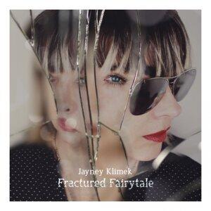 Jayney Klimek