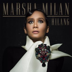 Marsha Milan Londoh 歌手頭像