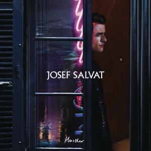 Josef Salvat
