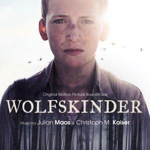 Julian Maas, Christoph M. Kaiser 歌手頭像