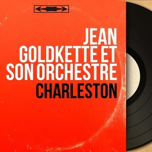 Jean Goldkette et son orchestre 歌手頭像