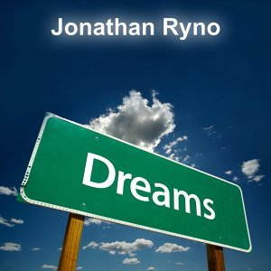 Jonathan Ryno 歌手頭像