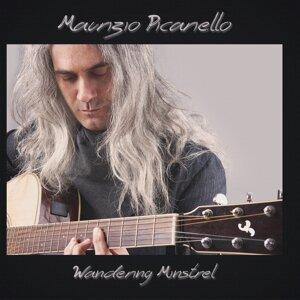 Maurizio Picariello 歌手頭像