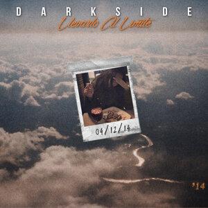 Darkside 歌手頭像