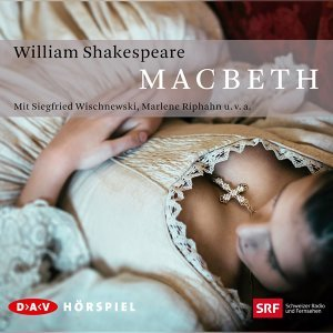Macbeth 歌手頭像